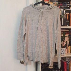 GAP sweater hoodie, M, NWOT